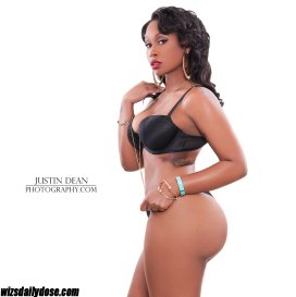 Gabrielle-Santiago-004-Justin-Dean-Photography---wizsdailydose.com