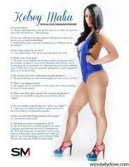 Kelsey-Malia-Jet88-Studios-003-stack-models-magazine---wizsdailydose