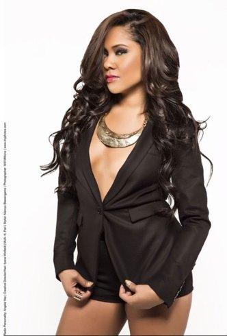 Angela-Yee-Will-Millions-Blackmen-Magazine-02