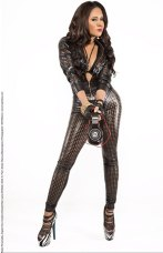 Angela-Yee-Will-Millions-Blackmen-Magazine-03