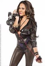 Angela-Yee-Will-Millions-Blackmen-Magazine-04