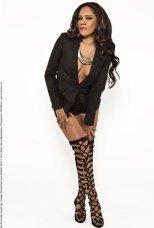 Angela-Yee-Will-Millions-Blackmen-Magazine-05