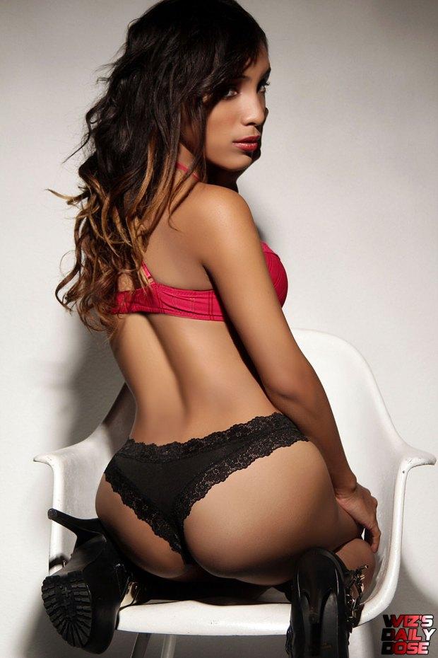 Sade-Maria-Castillo-001---kem-west-photo---wizsdailydose.com
