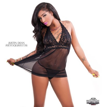 Journii-Love-001-images-by-Justin-Dean-Photos---wizsdailydose