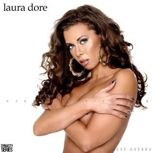 Laura Dore 002 Jose Guerra - dynastyseries