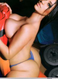 Cyn Santana 027
