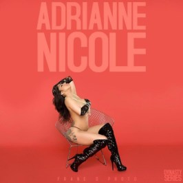 Adrianne Nicole 009