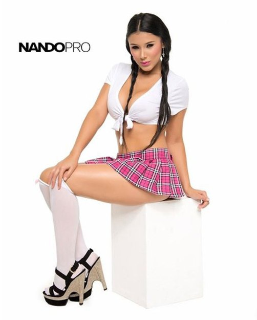 Ingrid-Araly-001-nando-pro