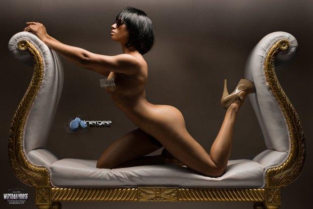 Jorgie-Mason-006-xplicit-inergee-studios---wizsdailydose
