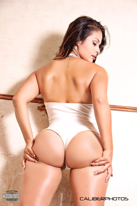 maria-mafer-ramirez-004-caliber-photos-wizsdailydose