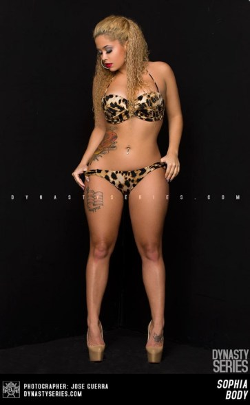 sophia-body-19