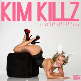 Kim-Killz-@therealKIMKILLZ-More-from-Blonde-Bunny-01