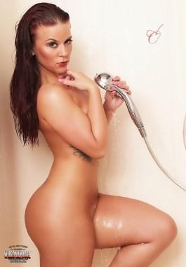 kelsey-kakes-cherry-images-002-wizsdailydose