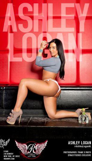 Ashley Logan 001