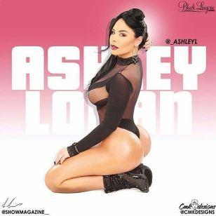 Ashley Logan 006