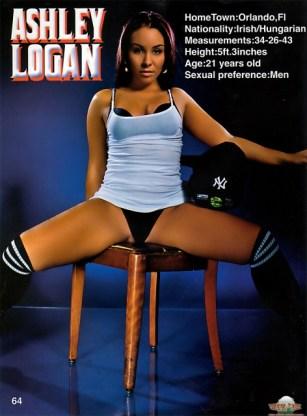 Ashley Logan 026