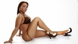 Ashley Logan 034