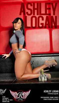 Ashley Logan 036