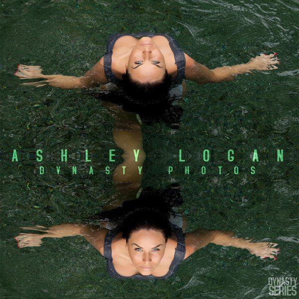 Ashley Logan 083
