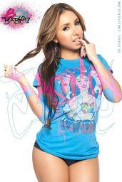 Jasmin Calle 030