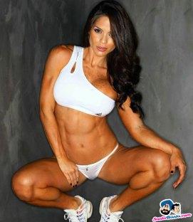 Michelle Lewin 027