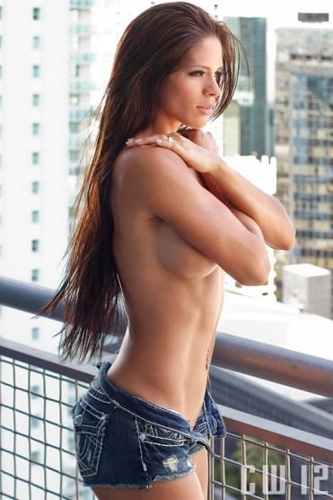 Michelle Lewin 030