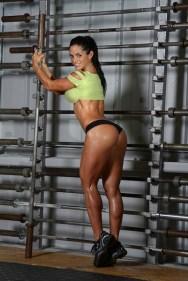Michelle Lewin 033