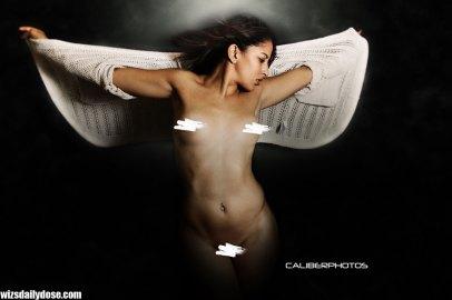 Whitney-Bonilla-003-caliber-photos---wizsdailydose