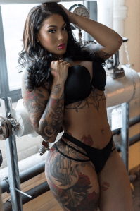 tatted up holly 031