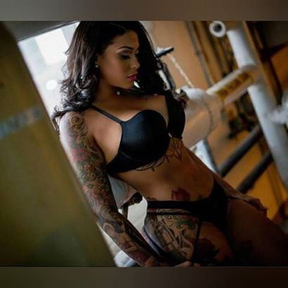 tatted up holly 048