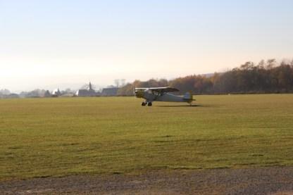 aerodrome01
