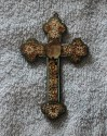 Het kruiske uit Rome
