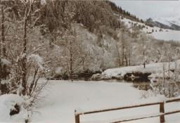 sneeuw24