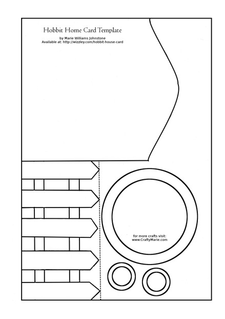 Door Template Card & Window \u0026 Door Repair Business