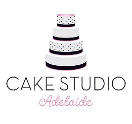 Cake Decorating Supplies Adelaide
