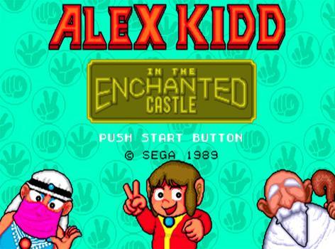 https://i0.wp.com/wizzywizzyweb.gmgcdn.com/media/products/alex-kidd-in-the-enchanted-castle/screenshots/large-1-640x350.jpg