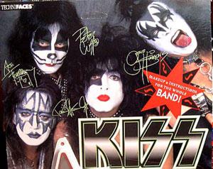 KissMakeup
