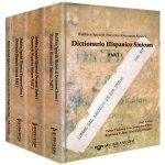 Hokkien Spanish Historical Document Series I(閩南—西班牙歷史文獻叢刊一)
