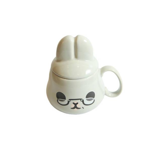 ㄇㄚˊ幾_日用陶瓷杯-幾爸