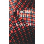 The heart fence