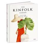 KINFOLK綠藝:打造生活中的每一景綠意盎然