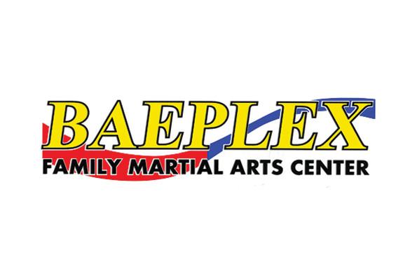 Baeplex