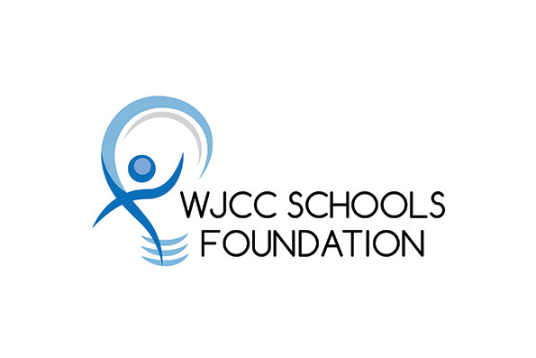 wjcc-foundation