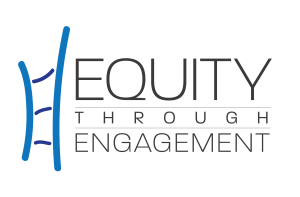 Link to Equity Landing Page
