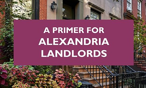 Alexandria Property Management 101_wjd residential property management alexandria va