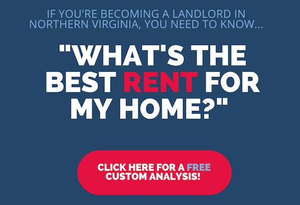 free custom rental market analysis