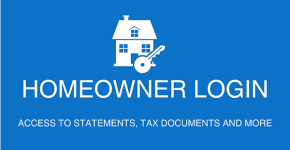 WJD Homeowner Login
