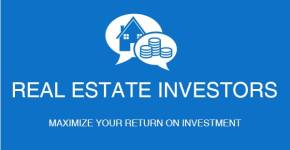 Real Estate Investors