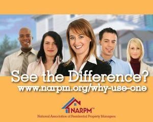 NARPM Member Ad