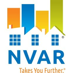 NVAR wjd supports local northern virginia agents